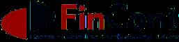 Fincont.pl – Biuro Rachunkowe Warszawa: Księgowość, Audyt, Finanse, Controlling, Windykacja